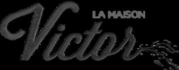 LMV & FM