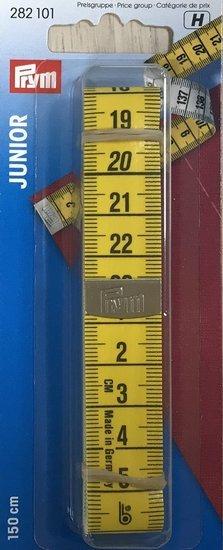Lintmeter