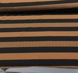 Tricot stripes_