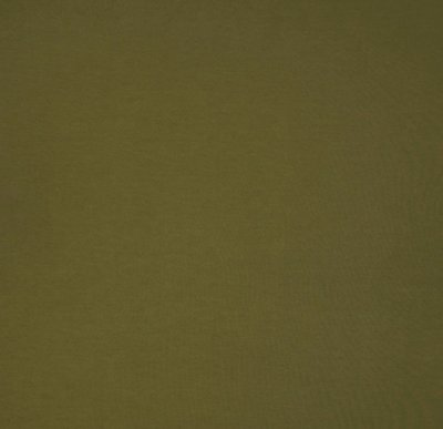 Tricot olijfgroen