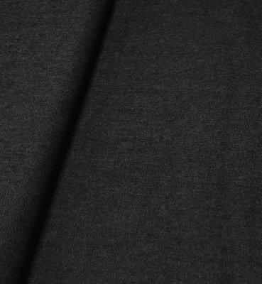 Stretch jeans zwartgrijs
