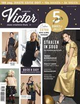 La maison Victor editie 6 /2018