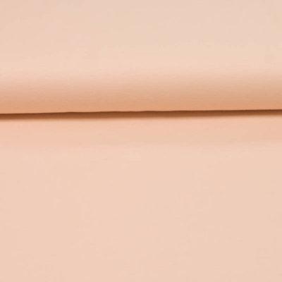100 cm Amberlicht Roze