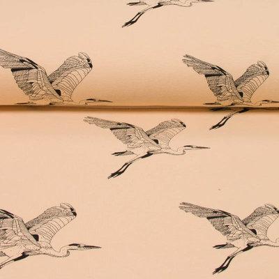 Herons 50 cm