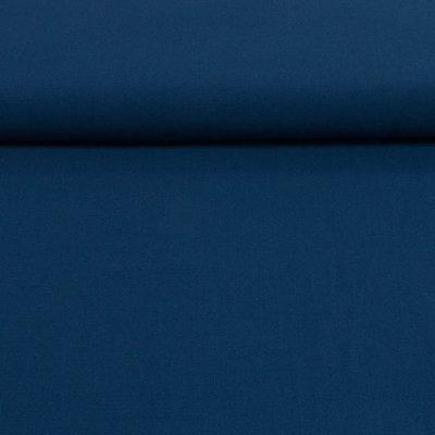 unicrepe - blauw