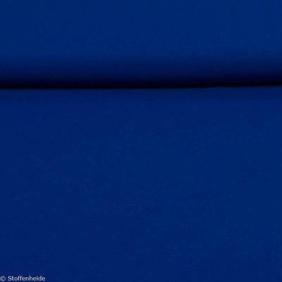 crepe spectrum blue