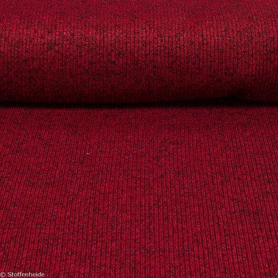 Stitched Folk: breisel