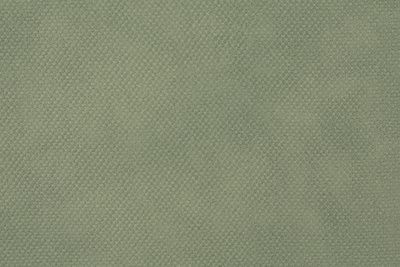 Kunstleer: groen