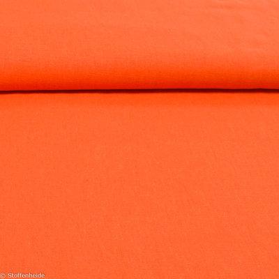 Ramie oranje