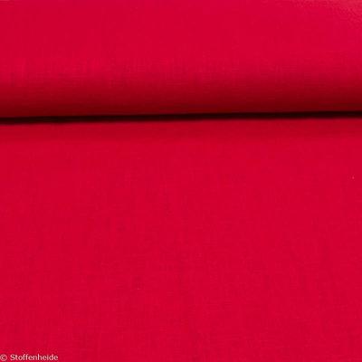 Ramie rood
