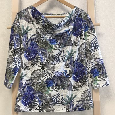 Waterval t-shirt