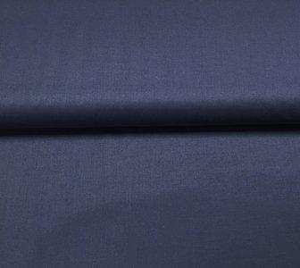 Bamboo: donker indigo