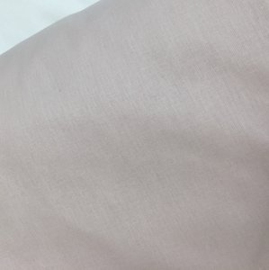 Katoen oudroos extra breed 240 cm