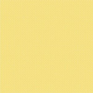 Katoen poplin paco