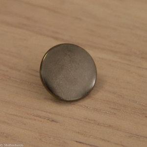 Drukker 12mm: oud nikkel