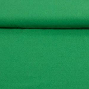 unicrepe - groen