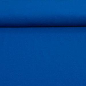 unicrepe - felblauw