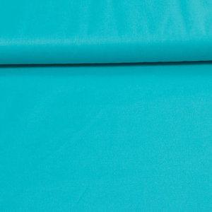 canvas - azuur