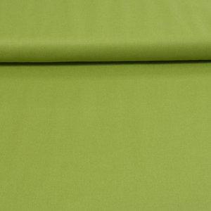 canvas - groen