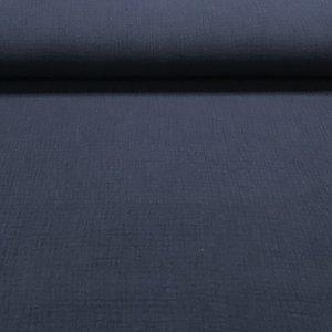 Tetra marine blauw