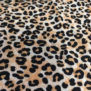 Leopard zalm